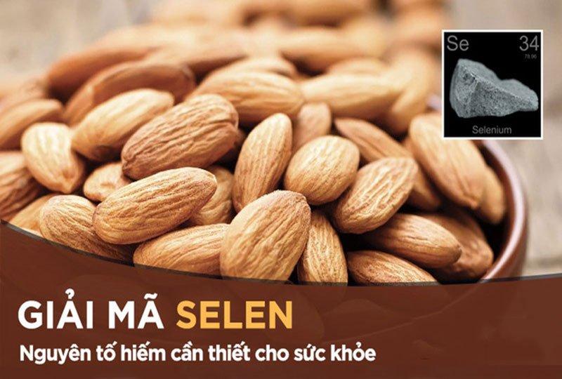 selen-chong-lai-ung-thu-1
