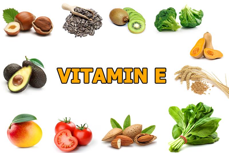 vitamin-e-co-tac-dung-chua-gan-nhiem-mo