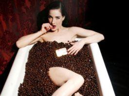 cà phê đen có tốt cho việc giảm cân không