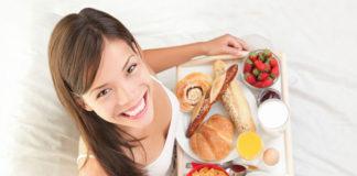 12 bí quyết giúp bạn giảm cân hiệu quả