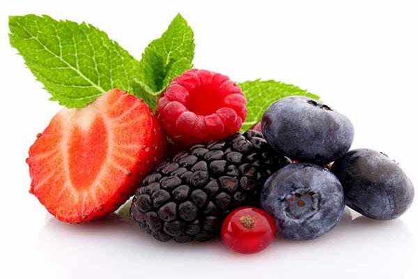 5 loại thực phẩm chống lại ung thư hiệu quả