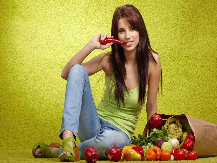 8 Lời khuyên về thực phẩm làm sạch gan của bạn tự nhiên!