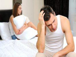 Biến chứng nguy hiểm của bệnh viêm đường tiết niệu
