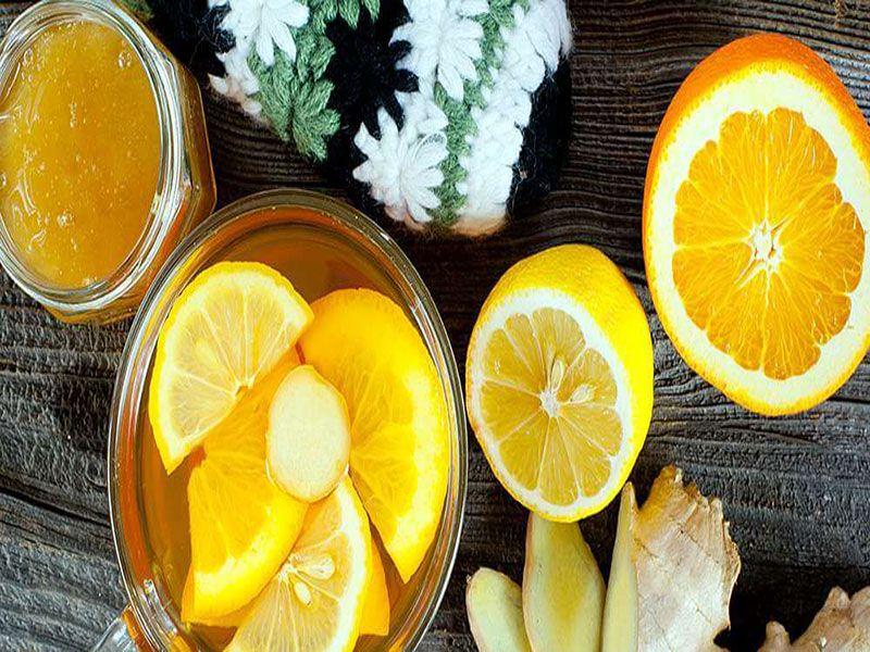 10 loại quả có nhiều vitamin C