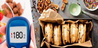 Bốn món tráng miệng lý tưởng cho người bị tiểu đường