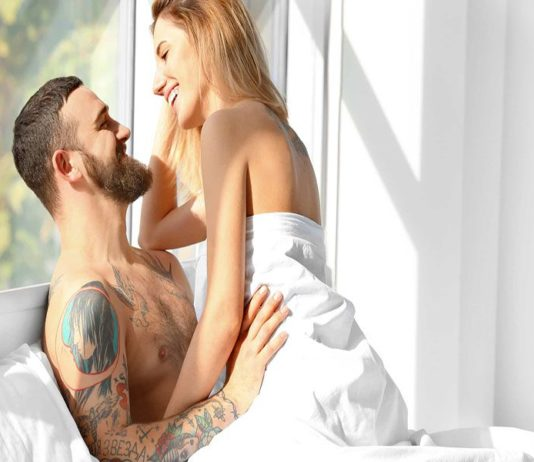 5 cây thuốc làm tăng ham muốn tình dục