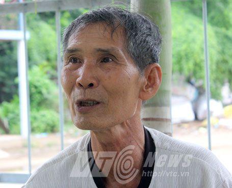 Thảm sát Ba Chúc cuộc hành quyết 800 người vô tội