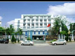 Bệnh viện mắt Đà Nẵng kinh nghiệm đi khám mắt