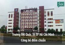 Danh bạ websites các trường Đại học ở TPHCM và Học viện