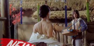 Của Quý Huyền Thoại VietSub - Phim Hài 18+ Hàn Quốc