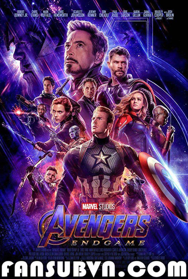 Tổng hợp phim chiếu rạp cực hay 2019 -danh sách phim chiếu rạp 2019
