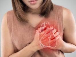 Nhồi máu cơ tim Nguyên nhân, triệu chứng và phòng ngừa